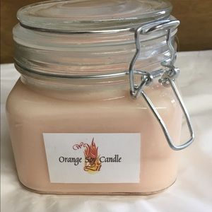Other - Candle